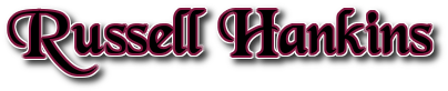 Russell Hankins's Company logo